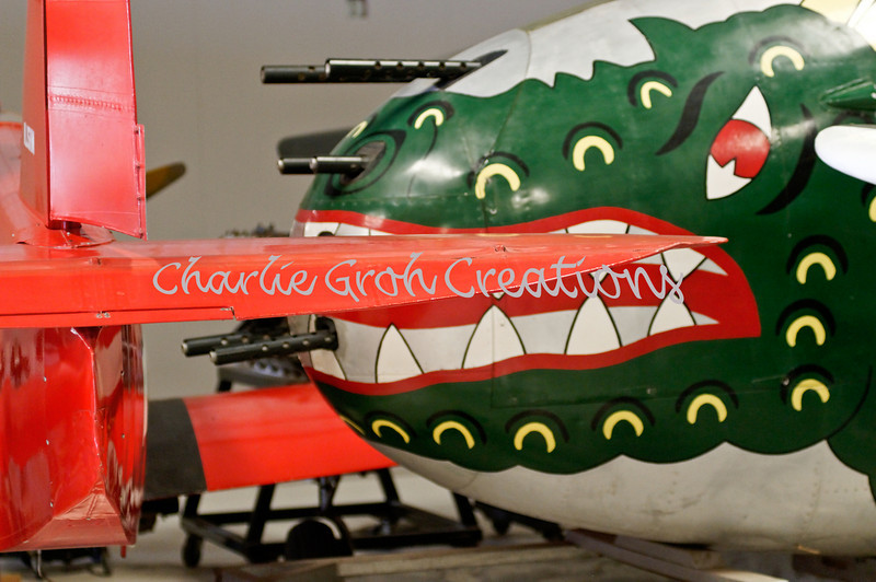 6-8-08 Planes of Fame,Copyright Charlie Groh