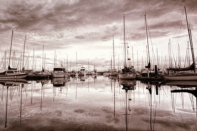 Boat Haven