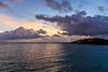 Antigua Sunrise