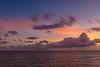 Sunrise on the Caribbean II