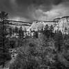 Zion National Park - Mount Carmel Highway