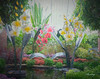 Phipps Conservatory<br /> Pittsburgh, Pennsylvania<br /> MSK_4457 - 10/30/17 2:39:47 PM