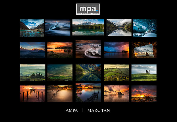 Lightroom (MPA3.jpg and 19 others)