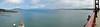SF Bay Panorama 4