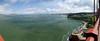 SF Bay Panorama 1
