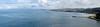 SF Bay Panorama 2