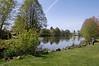 Waverly Lake, Albany, OR