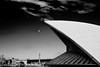 """Sydney Opera House #6"" / Australia"
