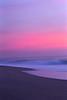"""""""Laguna Sunset"""" / Laguna Beach"""