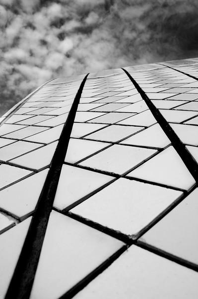 """Sydney Opera House #5"" / Australia"