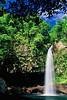 """The Blue Lagoon"" / Fiji"