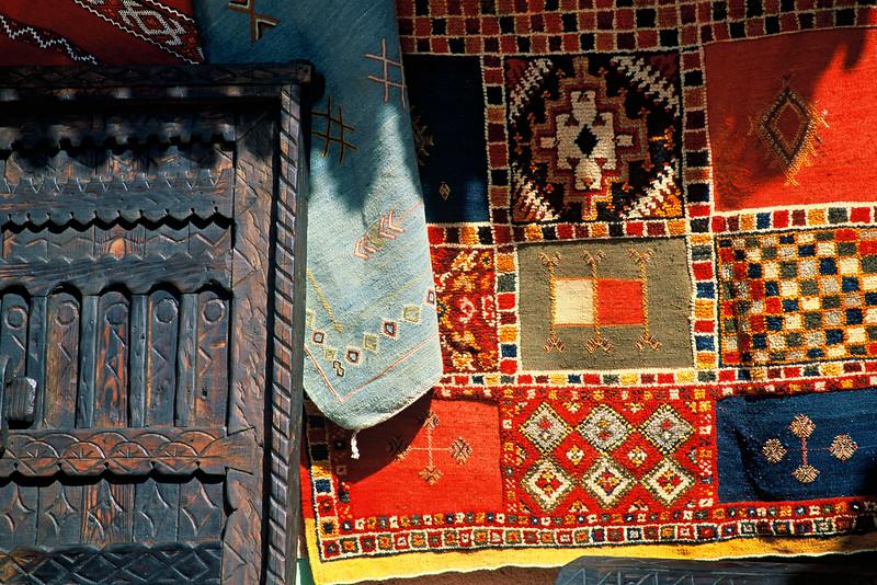 """""""Marrakesh"""" / Morocco"""