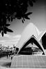 """Sydney Opera House #7"" / Australia"