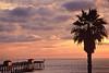 """""""San Clemente Pier"""""""
