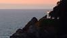 """""""Heceta Head"""" / Oregon Coast"""
