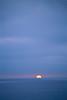 """Sun Drop"" / San Clemente"