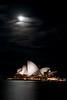"""Sydney Opera House"" / Australia"