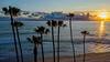 """""""Palm View"""", T-Street (San Clemente)"""
