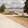 Real Estate Listing Photography Sample