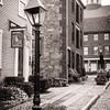 Centre Street, New Bedford, Massachusetts