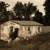 Former Occoquan Workhouse, Lorton Reformatory, Laurel Hill, Virginia