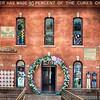 US-AR-000016.dng - The Basin Bath House, Spring Street, Eureka Springs, Ozark Mountains, Arkansas