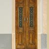 Door House No. 10, Algrave Portugal 2009
