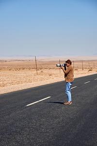 1711-03-Sesriem_Journey-016