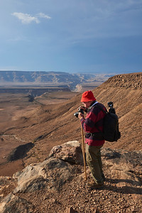 1710-31-064-Fish_River_Canyon-EvM