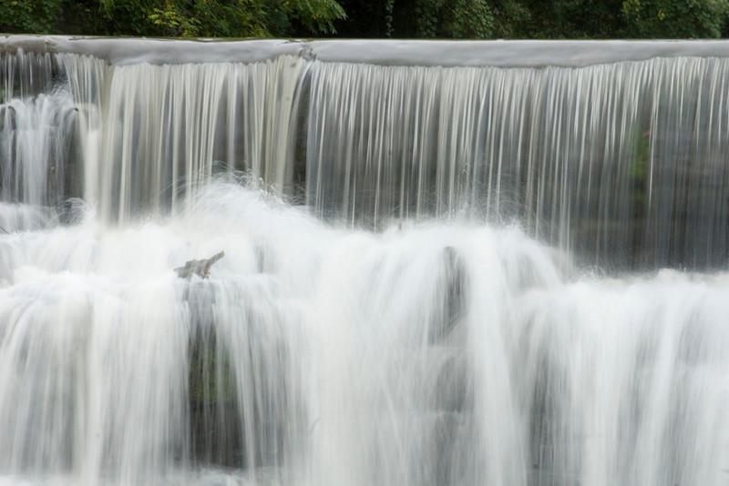 Honeoye Falls 2