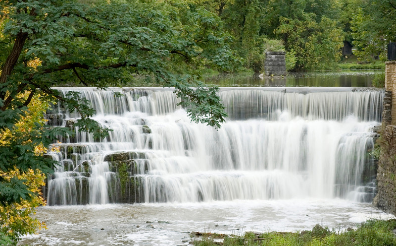 Honeoye Falls 1