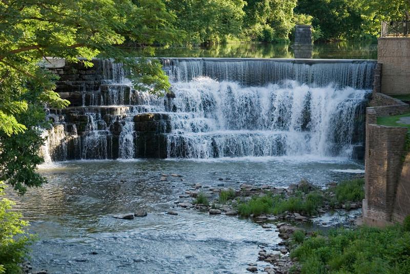 Honeoye Falls 3