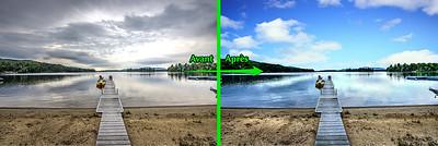 AvantApres_D6X9553_4_5 psd