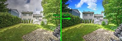 AvantApres_NIK3871_2_3
