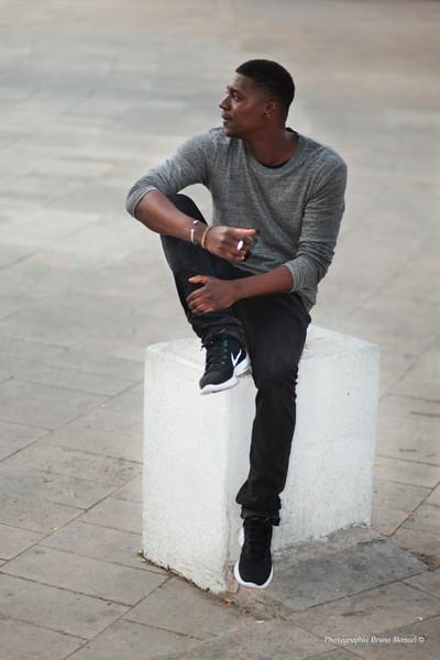 David-2013 (14)