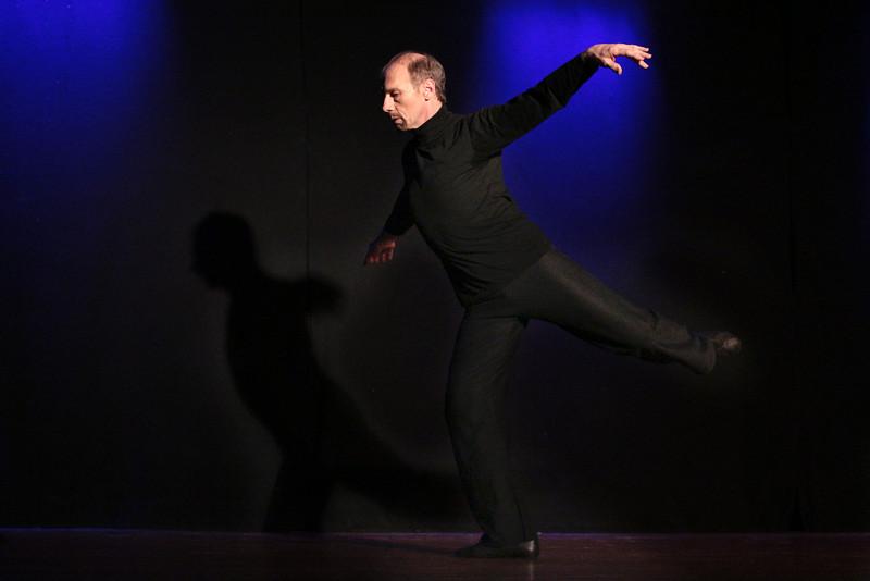 Danse (14)
