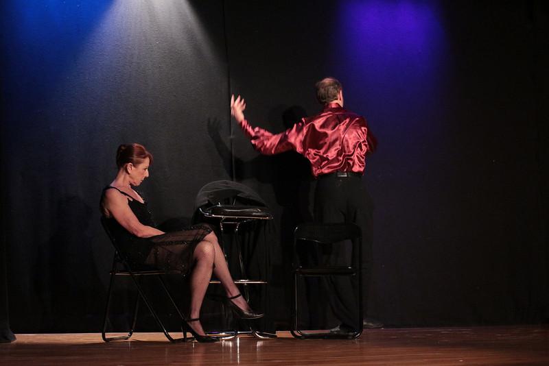 Danse (4)