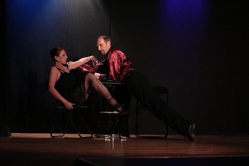 Danse (5)