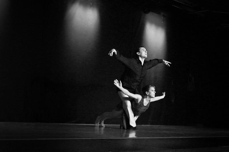 Danse (9)