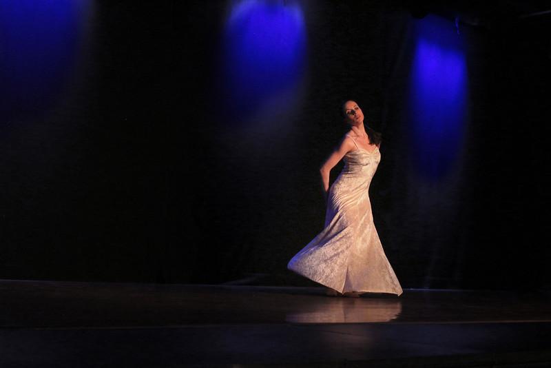 Danse (13)