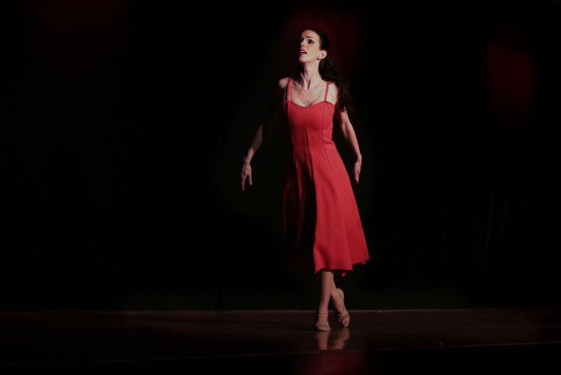 Danse (15)