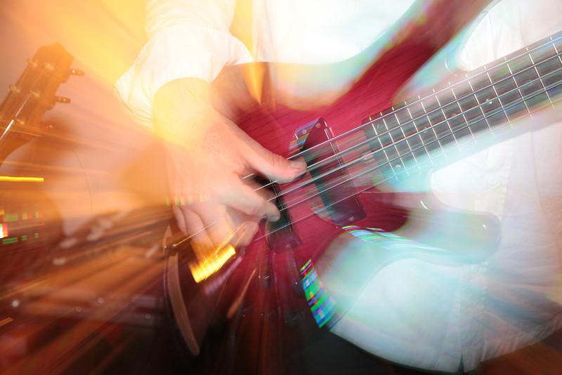 Musique (17)