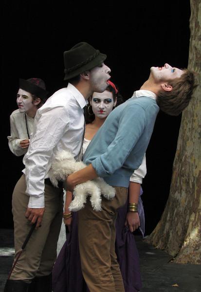Théâtre (13)