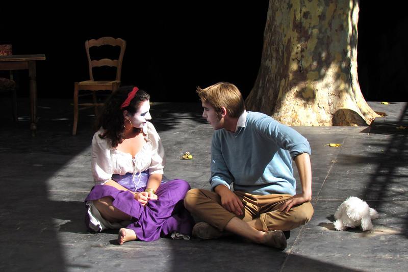 Théâtre (10)