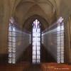 Saint Sauveur 2013 ok