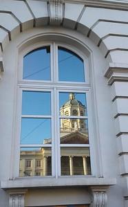 Belgian Royal Museum