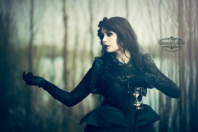 Fairytales & Lores