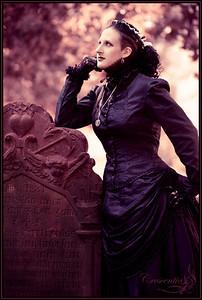 Model: Regin Leif