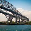 Blue Water Bridge  5