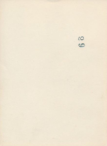 2016-004-027B